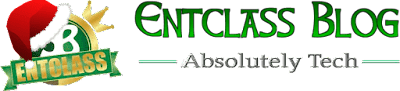 Entclass Blog - Free Browsing, Android Tutorials, Gadgets Reviews