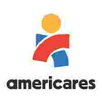 New Job Vacancy at Americares Tanzania - Finance Officer, Community Partnerships for Respectful Care