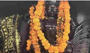 49+ Best Shanidev quotes in hindi | shanidev status in hindi