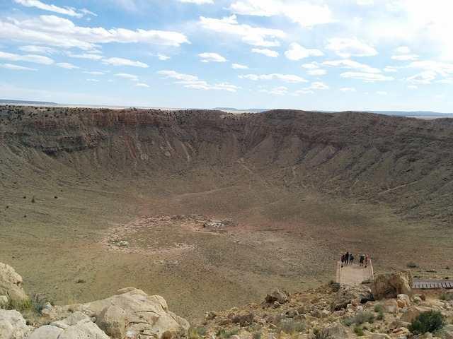 top 10 tourists attractions in arizona, meteor crater in flagstaff, meteor crater rv park, meteor crater natural landmark, arizona sunset crater, arizona crater meteor, arizona crater meteorite, meteor crater az, meteor crater arizona, arizona crater, meteor crater overlook, meteor crater odessa, meteor crater flagstaff, is arizona a desert, barringer crater, barringer crater az, barringer crater arizona, arizona dream, arizona king snake, arizona game and fish department, arizona eye specialists, arizona places to visit, arizona phoenix, arizona cardinals, arizona, arizona lottery, arizona diamondbacks, arizona time, arizona tucson, arizona state university, arizona university, arizona map, arizona coyotes, arizona weather, arizona phoenix weather, arizona time zone, arizona football, arizona yuma, arizona gilbert, arizona movie, arizona republic, arizona mills, arizona cities, arizona wave, arizona zervas, arizona grand resort, arizona tea, arizona zip codes, arizona flag, arizona biltmore, arizona national parks, arizona grand canyon, arizona wildcats, arizona fire, arizona robbins, arizona population, arizona iced tea, arizona green tea, arizona airport, arizona time now, arizona department of revenue, arizona jeans, arizona department of transportation, arizona lake, arizona abbreviation, arizona temperature, arizona area code, arizona yes, arizona governor, arizona desert, arizona cactus, arizona capitol, arizona band, arizona medical board, arizona crater, arizona time right now, arizona memorial, arizona bark scorpion, arizona for rent, arizona oncology, arizona visiting places, arizona living cost, arizona mountains, arizona grey's anatomy, arizona jean co, arizona hotels, arizona museum of natural history, arizona restaurants, arizona department of health services, arizona 12 news, arizona 88, arizona local time, arizona brace, arizona landscape, arizona attractions, arizona state university ranking, arizona beach, arizona quotes, arizona weather in decemb