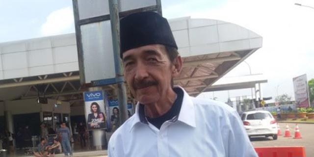 10 Preman Legend Terkenal Dan Paling Ditakuti Di Indonesia