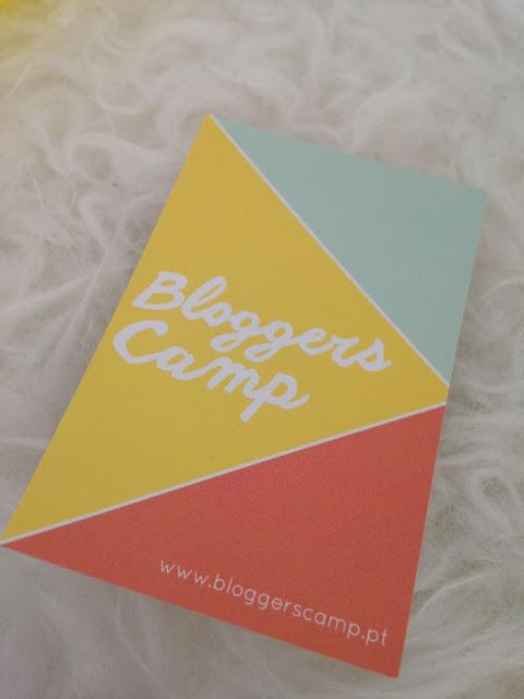 O-top-5-do-Bloggers-Camp-armazem-de-ideias-ilimitada