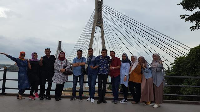 1d Tour Batam
