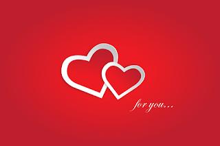 love dp status