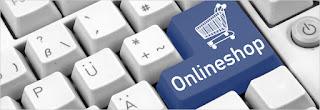 Penipuan online shop bisa kita cegah bahkan penjarakan