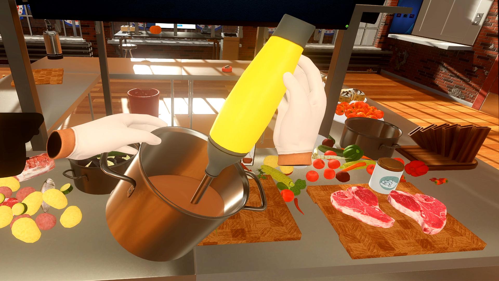 cooking-simulator-vr-pc-screenshot-2