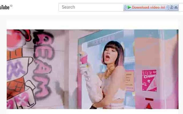 download video youtube di idm