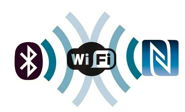NFC vs Bluetooth vs Wifi Direct: Comparison, Advantages and Disadvantages