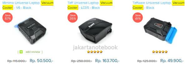 vacuum_cooler