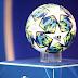 Επίσημο: Αναβλήθηκαν οι τελικοί του Champions League και του Europa League λόγω κορονοϊού  Αναμένονται οι ανακοινώσεις για τις νέες ημερομηνίες