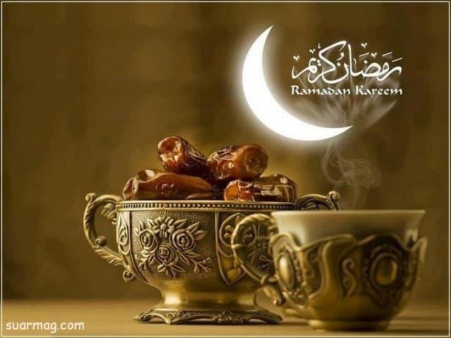 بوستات رمضان 7 | Ramadan Posts 7