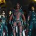 Deadpool 2 | Filme ganha seu primeiro trailer