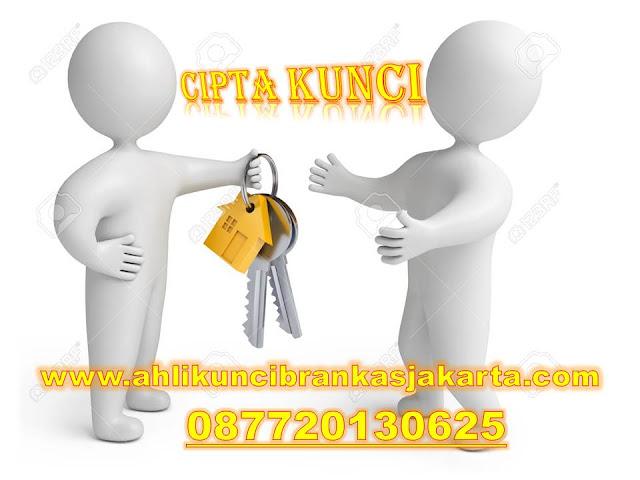 duplikat kunci, service kunci, ahli kunci, tukang kunci, tukang duplikat kunci,