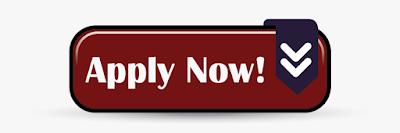 Join Pakistan Navy Jobs 2021