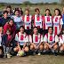 Liga de Futbol Concordia Campaña: Ya están todos los ganadores del clausura