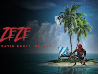 Kodak Black Feat. Travis $cott & Offset - Zeze [Download]