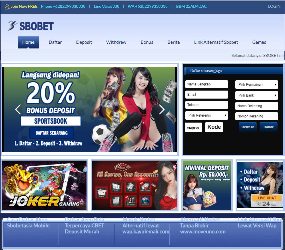 Www sbobet2 com sbobet asian handicap sports betting csgo double betting both sides