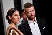 Dalami Peran Justin Timberlake Film Terbarunya