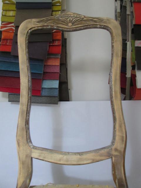 IMG 0069 - כסא נסיכה-קפיטונז'