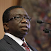 Time To Enforce Laws banning Smoking In Bars & Restaurants - Minister Of Health, Adewole
