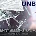 Release Blitz - Unbeatable Spirit by Jenny Bullington, MA