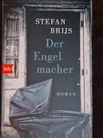 http://samtpfotenmitkrallen.blogspot.ch/2015/05/der-engelmacher.html