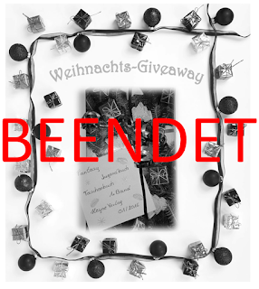 https://tamiisbuecherblog.blogspot.co.at/p/01-dezember-2016.html