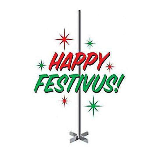 Festivus Wishes For Facebook