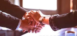 Berani Bisnis Online Reseller/Dropshipper? Hati - Hati Baca ini Dulu