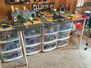 custom-lego-table-kids-room