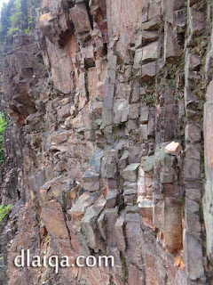 dinding bukit (1)