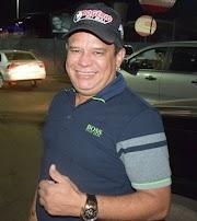 Por onde andará Rogério Costa Pitbull?