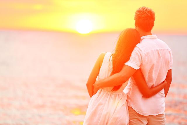 Kata Kata Romantis Beri Aku Kesempatan