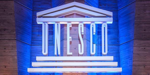 2019 yılında Unesco'dan ayrılan devletler hangileridir?