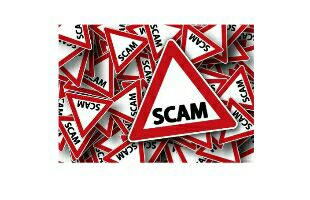 Signs Of Work At Home Scams