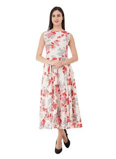 Vision-Crepe-Empire-Dress