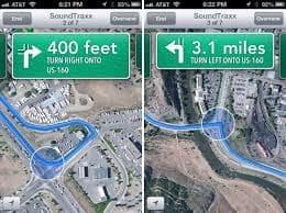 cara mengetahui lokasi iPhone yang Hilang
