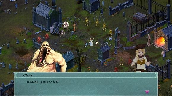 singaria-pc-screenshot-www.deca-games.com-4
