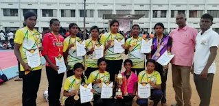 kabaddi coaching & training centre in Tamilnadu-கபடி பயிற்சி மையங்கள்