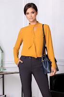 bluza-femei-casual-eleganta-12