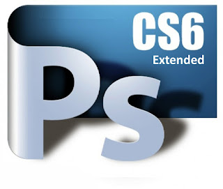 Adobe Photoshop CS6 13.1 Portable