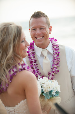 maui weddings, maui wedding planners, maui wedding coordiantors, maui beach weddings
