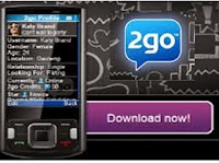 http://www.mcdoglaz.com/2015/04/download-2go-messenger-version-501-at.html