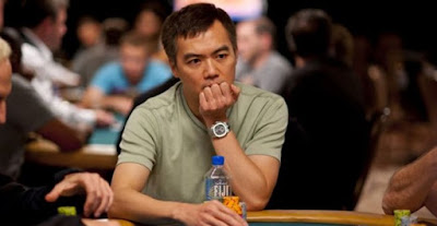 John Juanda Master Poker Asal Indonesia