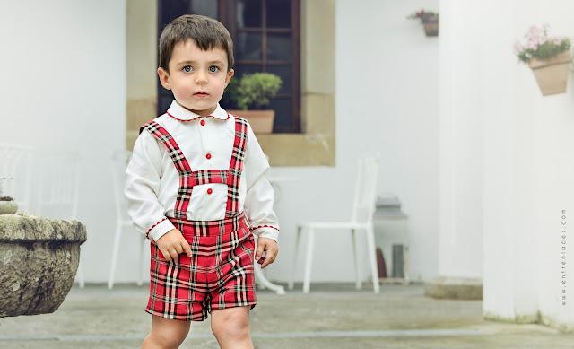 SESION DE FOTOS EN LA CASONA DE AMANDI PARA SONATA CLOTHING POR EL FOTOGRAFO  DE ASTURIAS DAVID GARCIA TORRADO. TURISMO EN VILLAVICIOSA