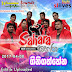 SAHARA NEW GENERATION LIVE IN GINIGATHHENA 2017-04-08