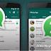 Como usar duas contas do WhatsApp no mesmo dispositivo Android
