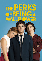 The Perks of Being a Wallflower 2012 English 720p BluRay