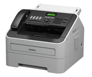brother-mfc-7240-driver-printer-download