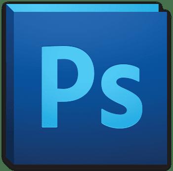 تحميل برنامج فوتوشوب CS5 للكمبيوتر Download PhotoShop CS5